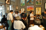 exh kmy guests crowd 2