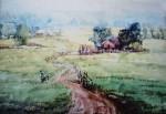 Ma Myint Khaing