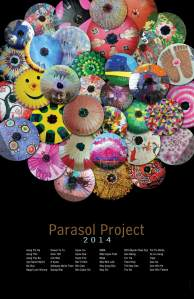 ParasolProject2014_newsletter
