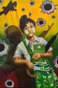 Zwe Yan Naing schoolgirl.jpg