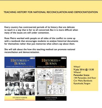 teaching for democratization.JPG